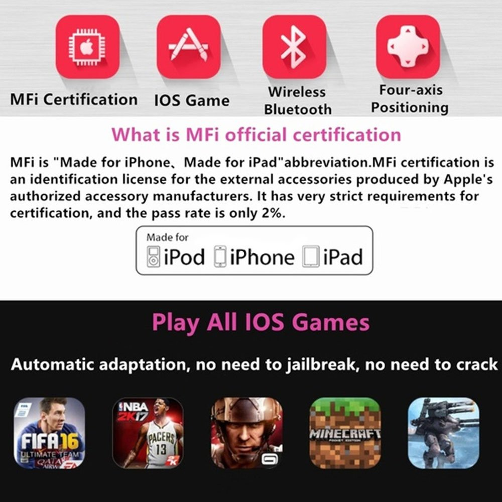 play all ios games